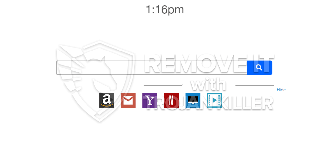 remove Search.searchwmtn2.com virus