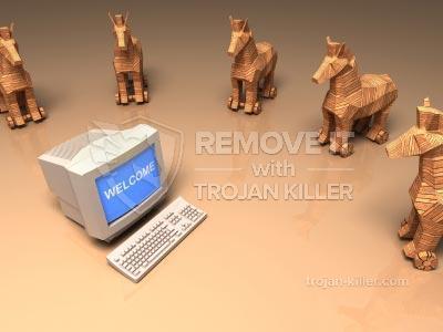 Trojan.MalPack Trojan - How to delete Trojan.MalPack? Trojan : How