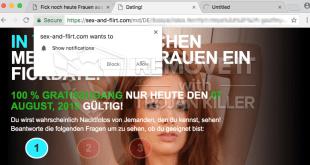 dating hjemmesider flirte anastasia familie af dating sites