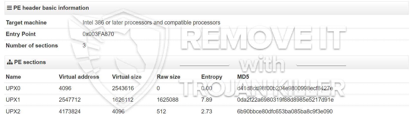 remove winboxtest.exe virus