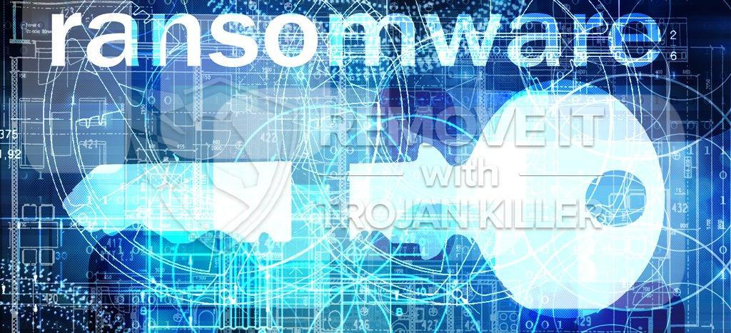 remove Qinynore virus