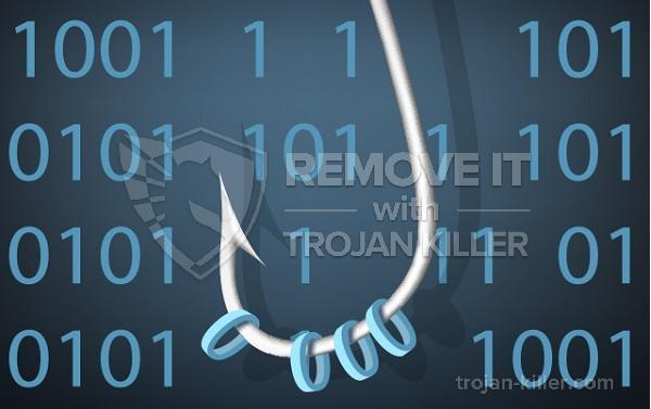 remove Microsoft Warning Alert virus