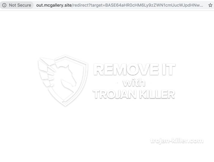 remove Out.mcgallery.site virus