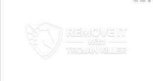 Musboon.com Redirect Virus