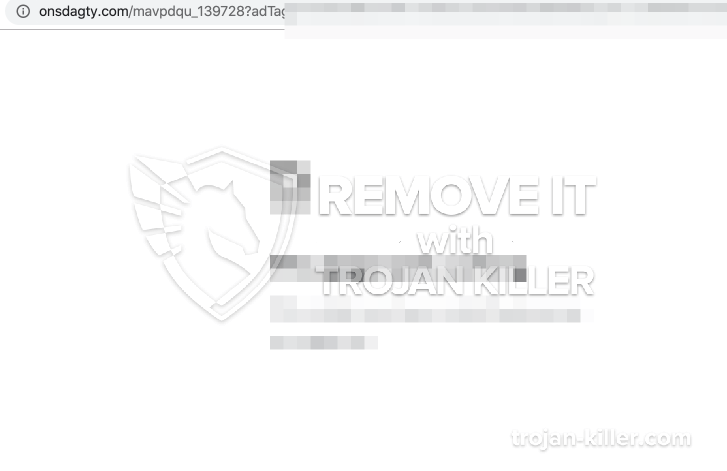 remove Onsdagty.com virus