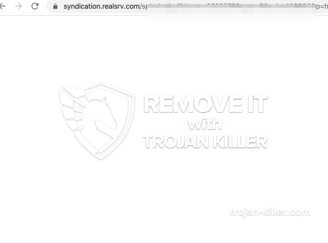 remove Syndication.realsrv.com virus