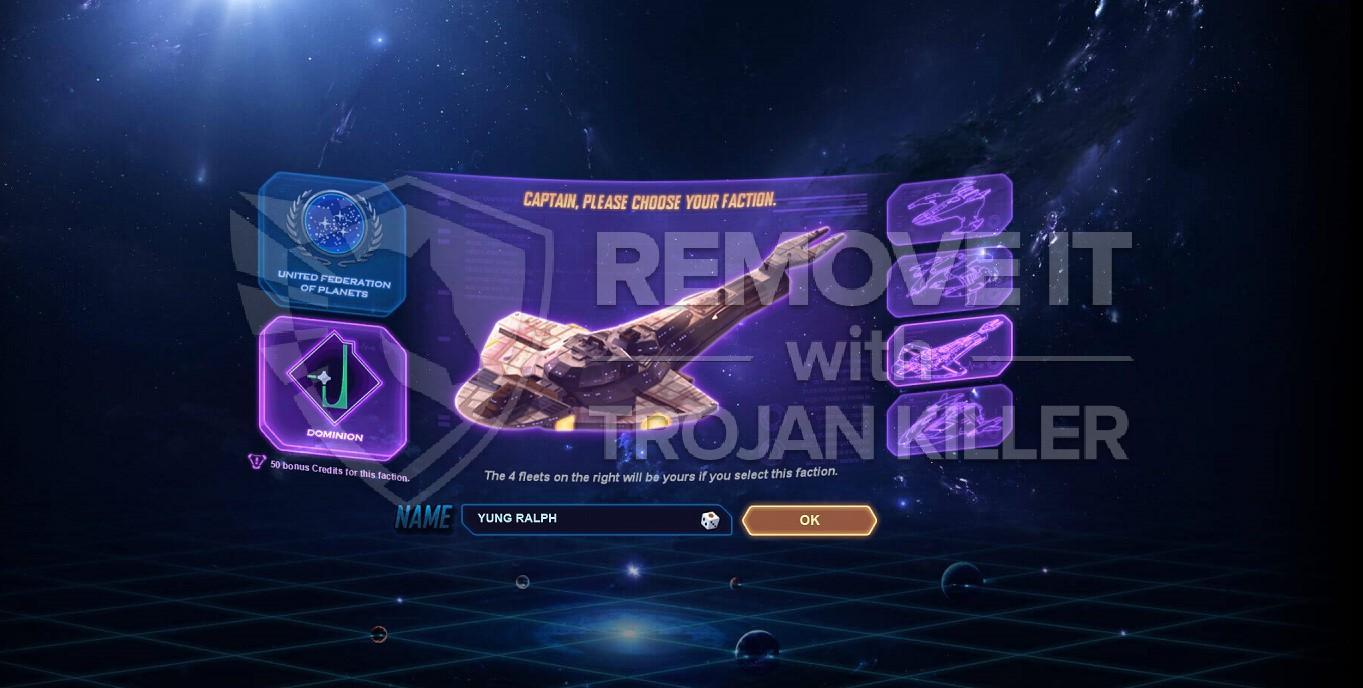 Incursion.gamesamba.com virus