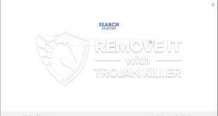 How to remove Search-starter.com?