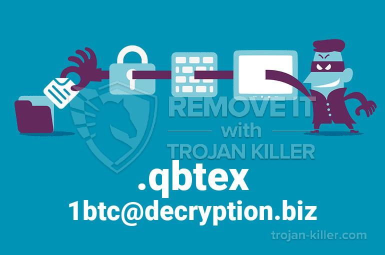 1btc@decryption.biz virus