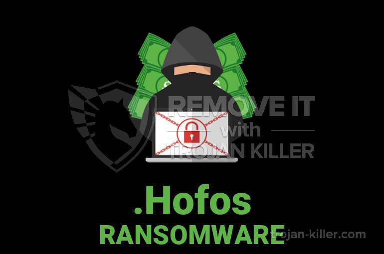 .virus Hofos