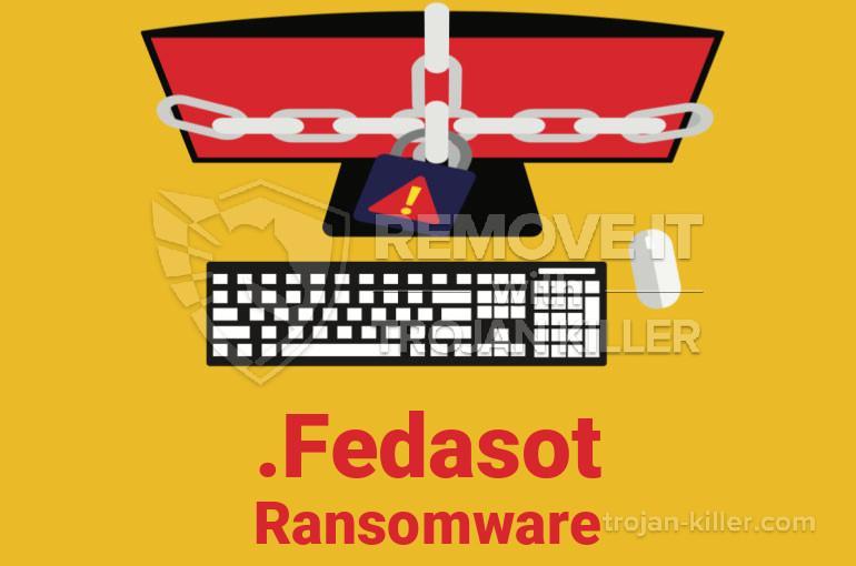 .virus Fedasot