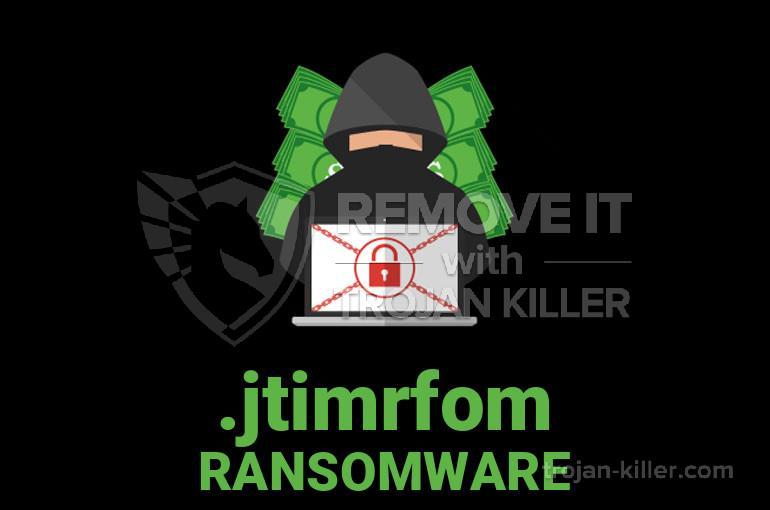 .virus Jtimrfom