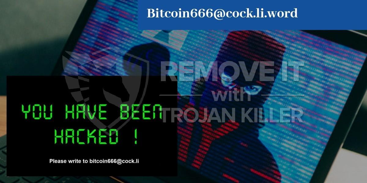 Bitcoin666@cock.li.word virus