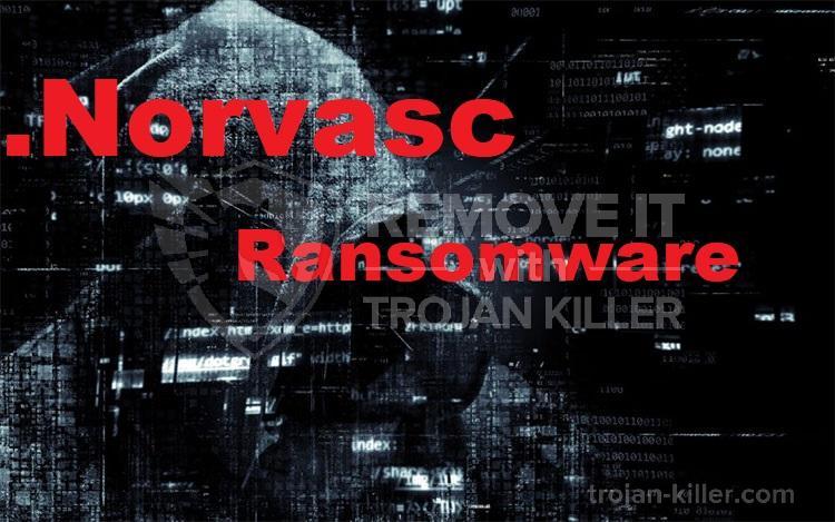 .Norvasc virus
