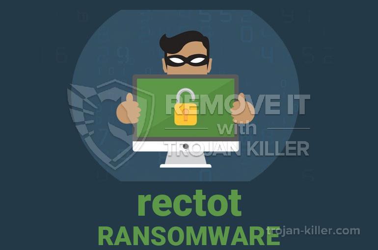 .RECTOT virus