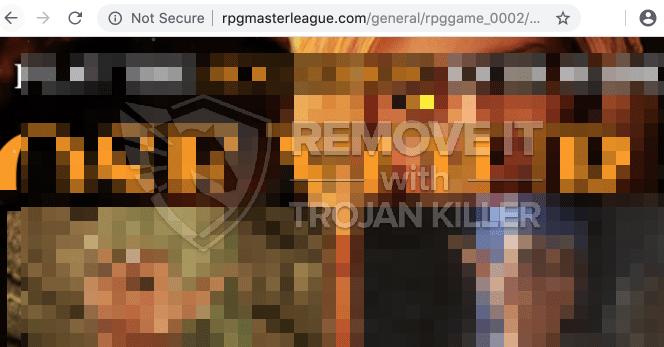 Was ist Rpgmasterleague.com?