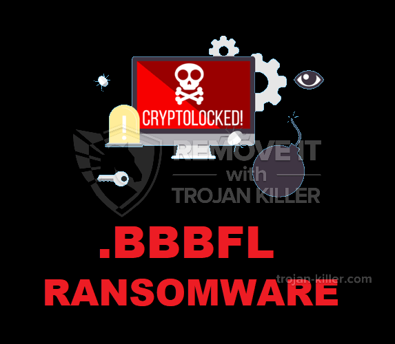 .BBBFL Virus