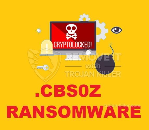 .CBS0Z virus