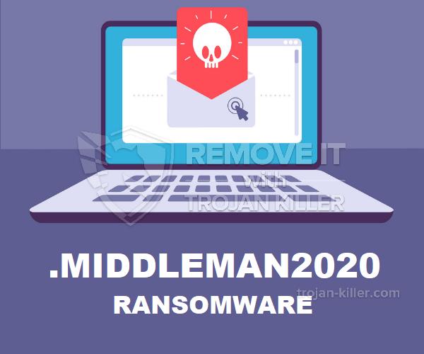 .MIDDLEMAN2020 virus