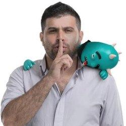 Omri Segev Moyal