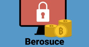 Remove Berosuce Virus Ransomware (+File Recovery)