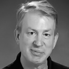 Brad Dunkan