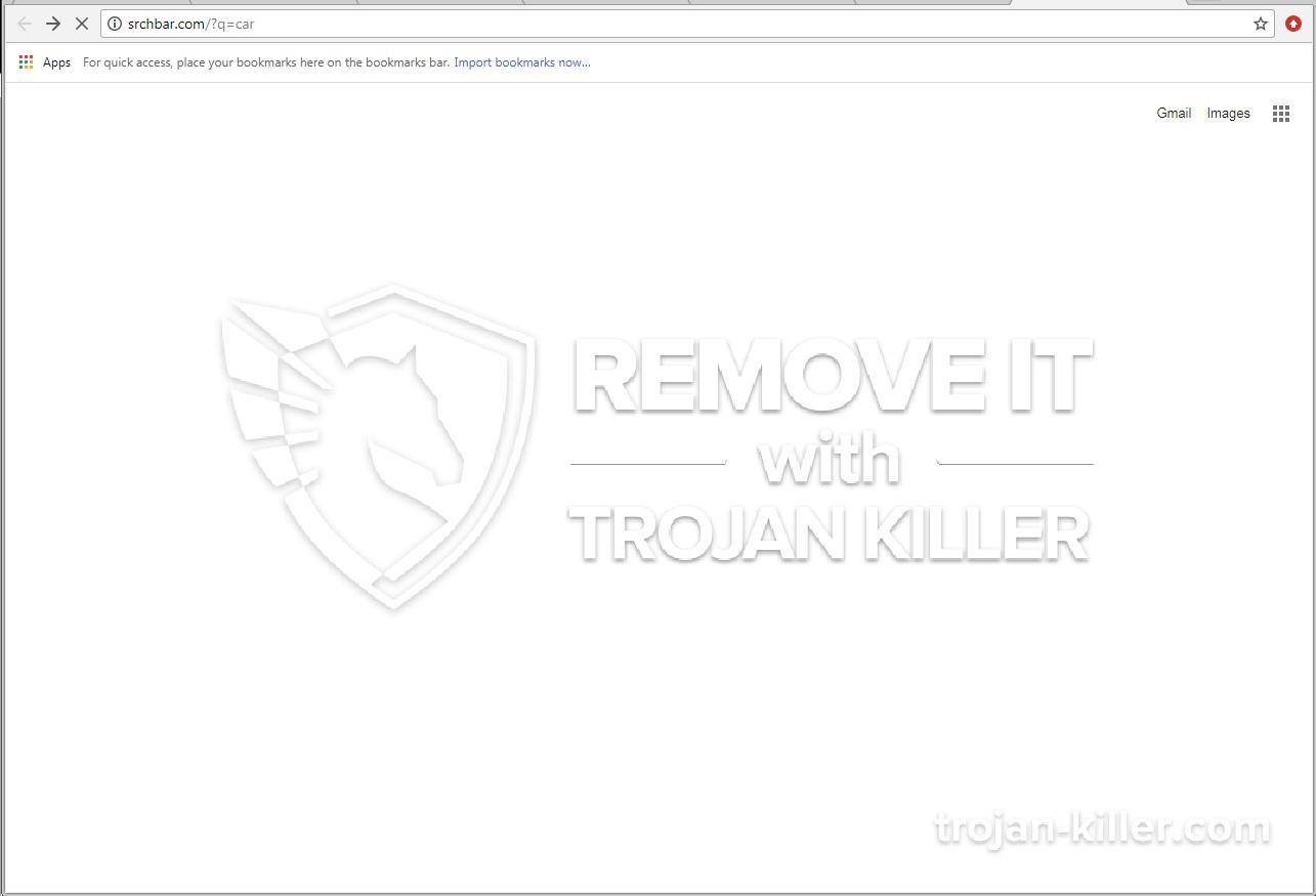 virus Srchbar.com