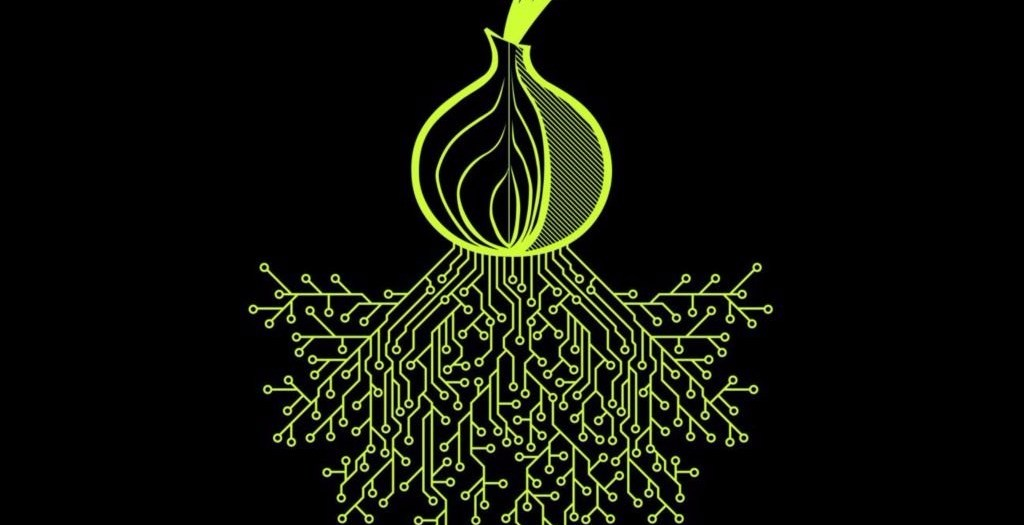 Tor DDoS Attacks are Cheap