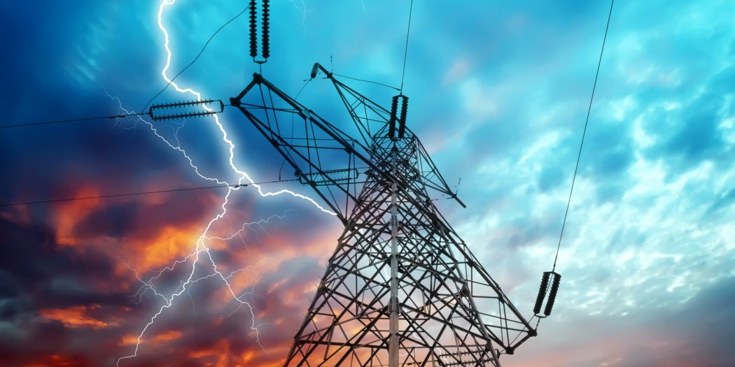 Adwind attacks energy sector