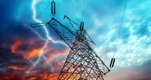 RAT Trojan Adwind angriber amerikanske energisektor