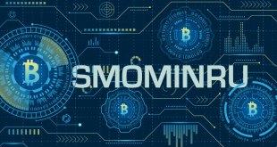 Smominru Botnet breitet sich schnell Schnell