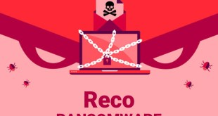 Remove Reco Virus Ransomware (+File Recovery)