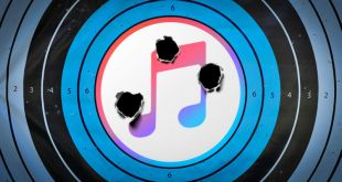 Attackers exploited a 0-day iTunes vulnerability to spread ransomware
