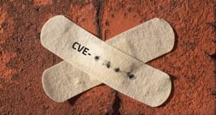 Eksperter tvivler på effektiviteten af CVE