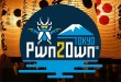 Hacking Turnier Pwn2Own Tokyo