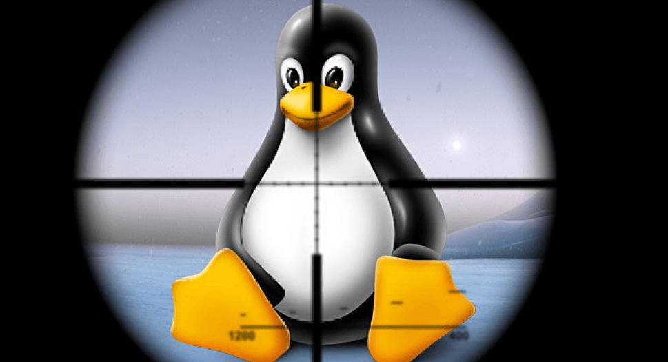 Vulnerability in Libarchive Threatens Linux