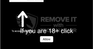 Remove Spnews.biz pup-ups