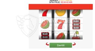 Cómo evitar los anuncios de casino Inventivememoir.xyz?