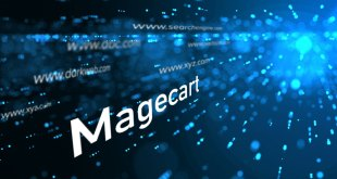 MageCart on the Heroku Cloud Platform