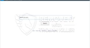 Hoe te Pricklybears.com verwijderen?