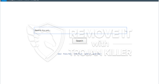 Hvordan fjerne Pricklybears.com?