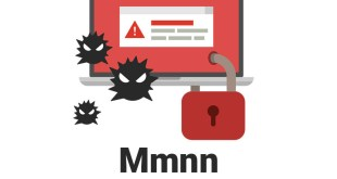 Remove Mmnn Virus Ransomware (+File gendannelse)