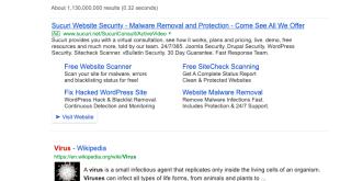 vmos.xyz Searchgg Tilpasset søgning