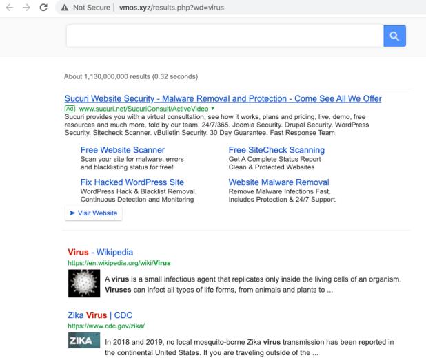 vmos.xyz Searchgg de búsqueda personalizado