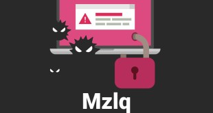 Remove Mzlq Virus Ransomware (+File Recovery)