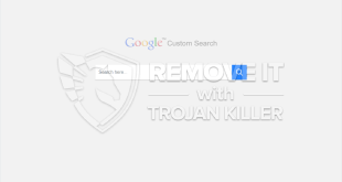 Forma de eliminar Mybrowser-search.com?
