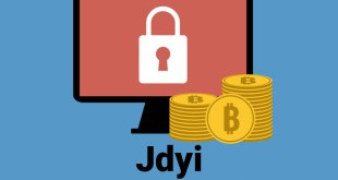 Remove Jdyi Virus Ransomware (+File Recovery)