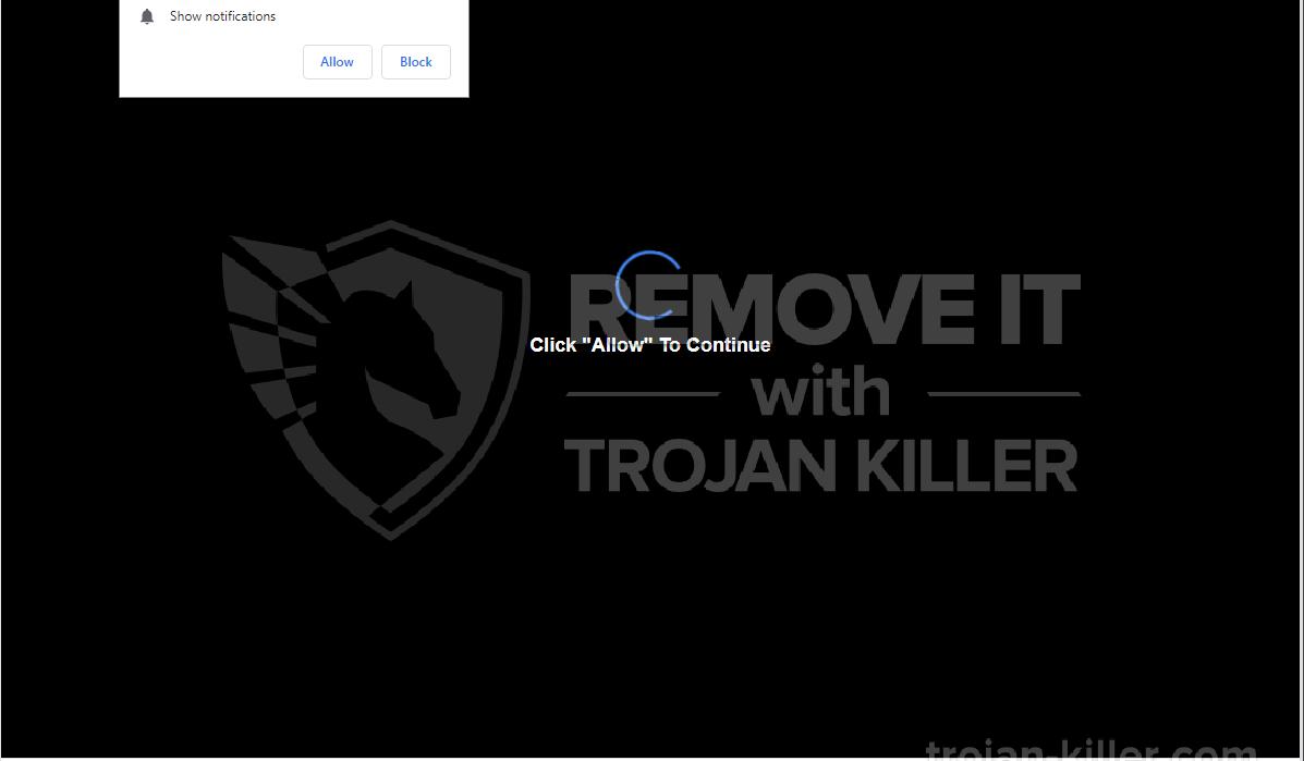 virus helgminers.com