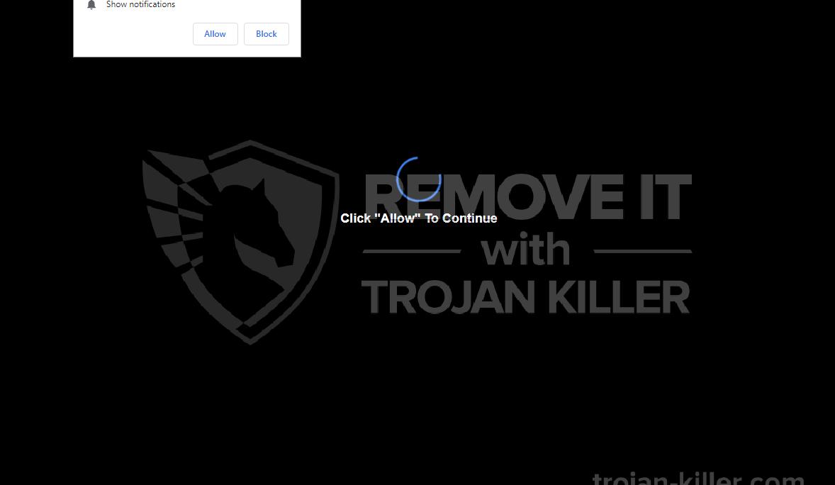 Admnsrv.com virus