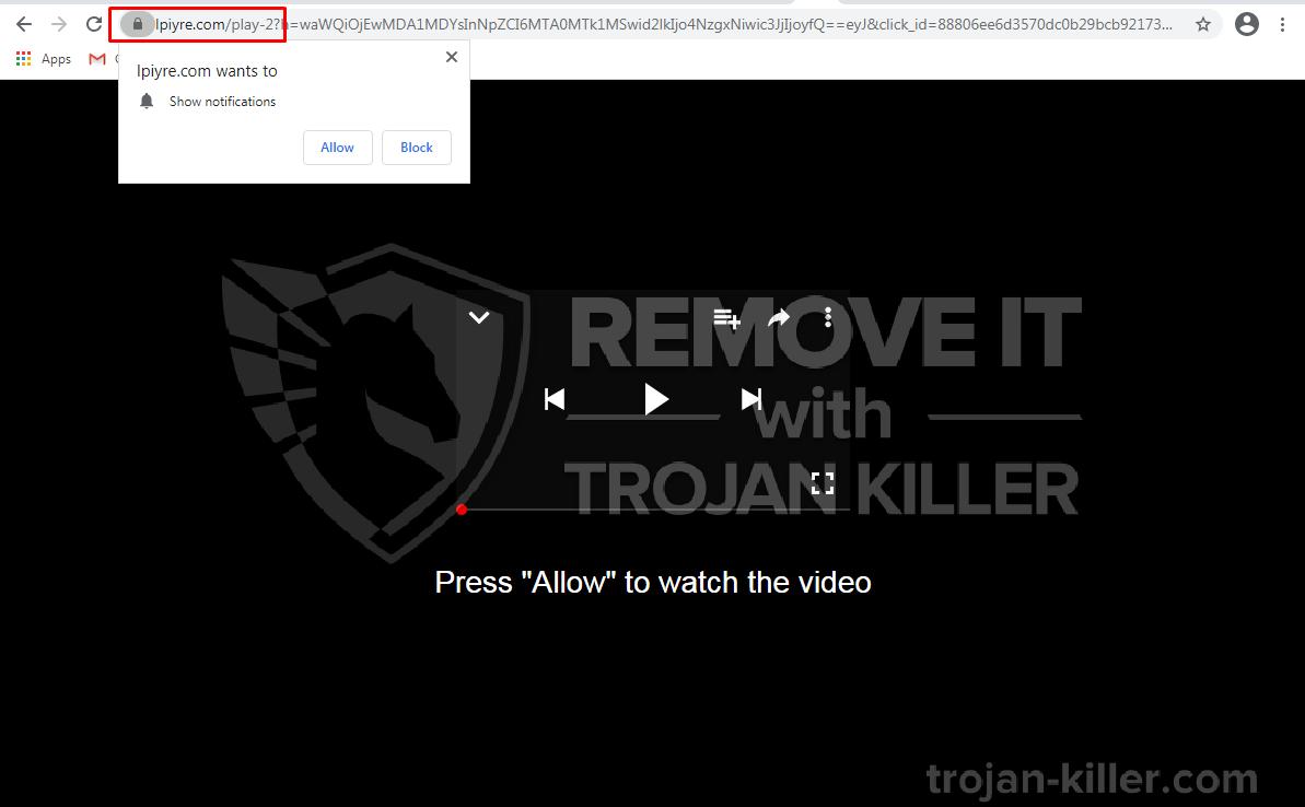 Virus Lpiyre.com